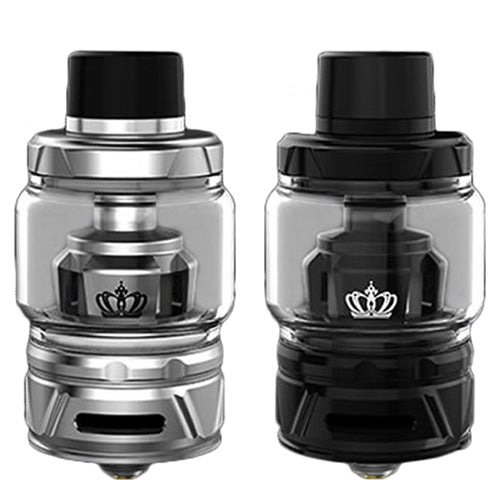 Uwell Crown IV Tank | Vape World Australia | Vaping Hardware