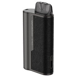 Vaporesso XTRA Pod Kit Grey | Vape World Australia | Vaping Hardware