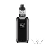 Vaporesso Revenger GO Kit (2ml) | Vape World Australia | Vaping Hardware