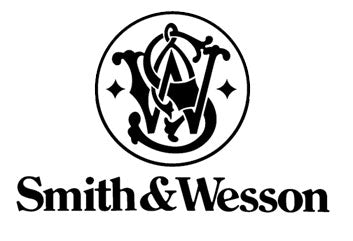 Smith & Wesson Air Pistol Logo