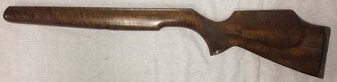 Second Hand Webley Raider Stock SN:011