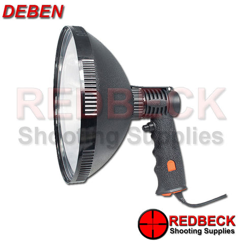LED Sport Light 210 Variable light