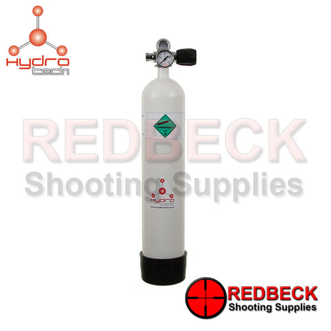 3-Litre Airgun Cylinder