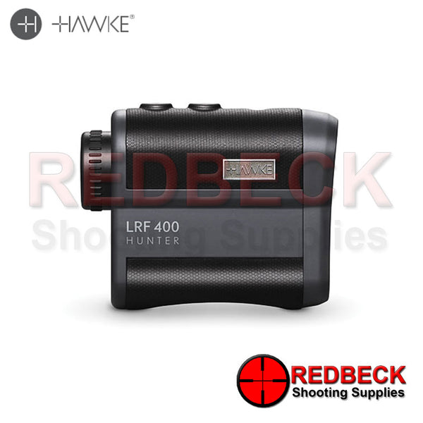 Hawke Laser Range Finder Hunter 400 Metres