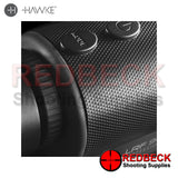 Hawke Laser Range Finder Pro 600 Meters Close Up
