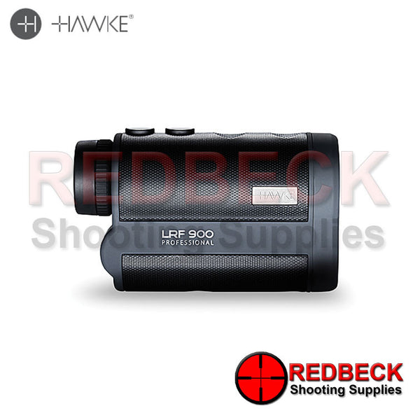 Hawke Laser Range Finder Pro 900 Meters