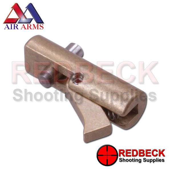 Air Arms Magazine Indexing Post