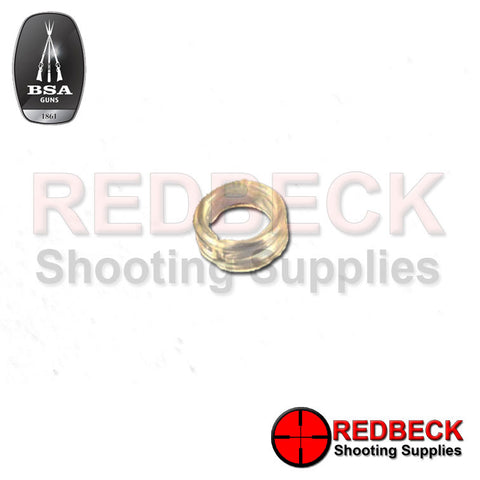 BSA Breach Seal For Lightning, Lightning XL and Supersport