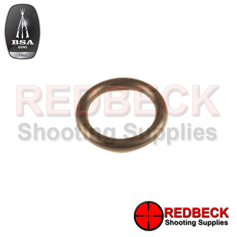 BSA Piston Oring Seal For Meteors MK 3-5
