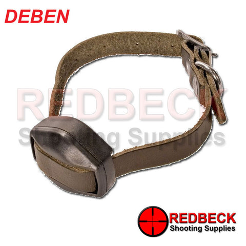 Ferret Finder Collar
