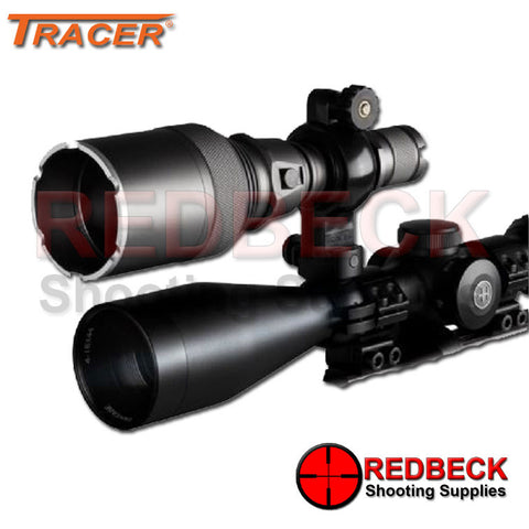 Tracer F900 IR LED Infra Red Illuminator ideal for night vision