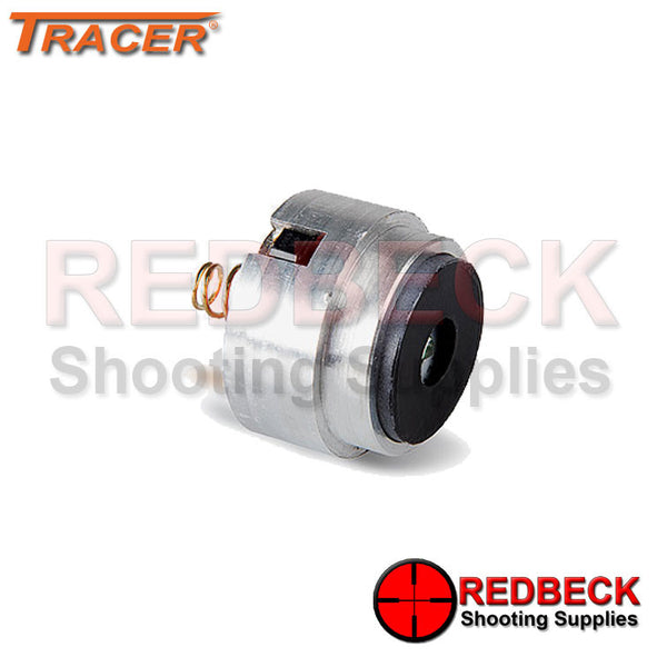 Tracer F900 IR Module or Chip for Night Vision