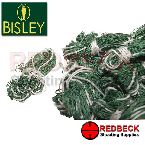 Bisley Nylon Purse Nets Pack of 1