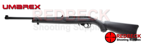 Ruger 10/22 Airrifle / CO2 Airgun