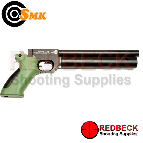 Sportsmarketing PP700W air pistol