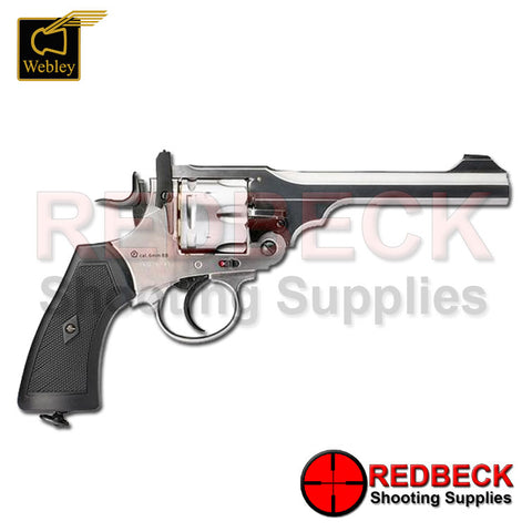 All – Page 68 – Redbeck Shooting Supplies