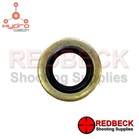 Seals & Connectors – Redbeck Shooting Supplies