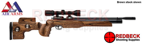 Brown air arms GRS Sporter Adjustable Stock