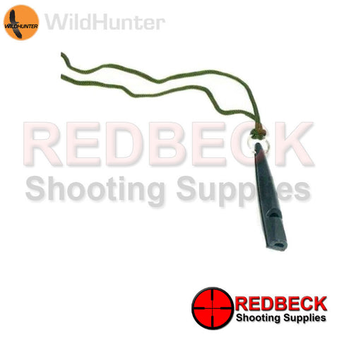 Dog Training Whistle