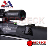 Air Arms Galahad Black magazine