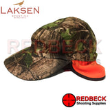 Laksen Waterproof  Hat