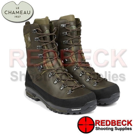 Men's Condor LCX® Hunting Boot