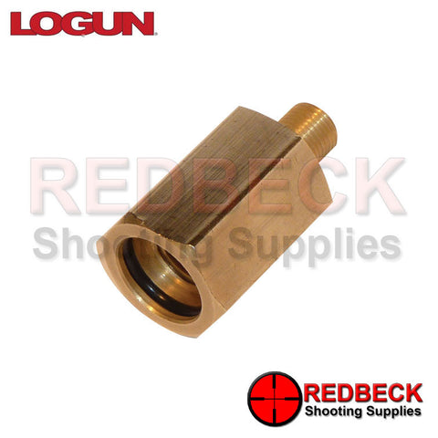Logun S16 Fill Adaptor