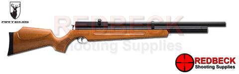ARTEMIS M22 air rifle