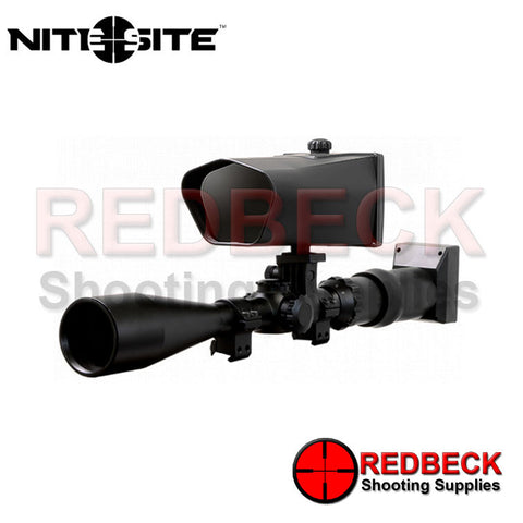 RTEK Night Vision Kit by NiteSite