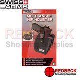 Swiss Arms Hip Holster