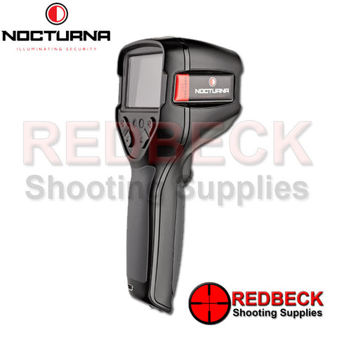 Nocturna Sentinel Pro Night Vision Spotter