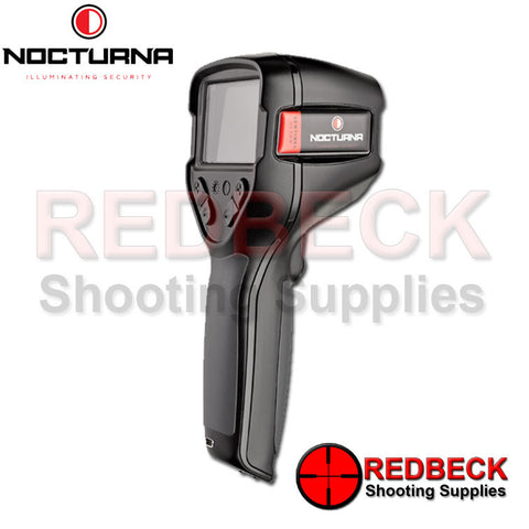 Nocturna Sentinel Ultra Night Vision Spotter