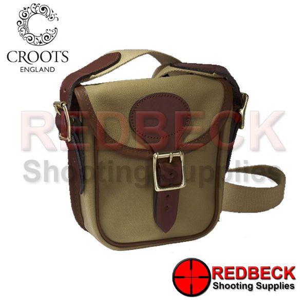 Croots Dalby Range Mini Shoulder bag