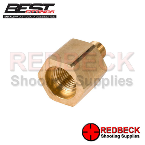 Fill Adapters – Redbeck Shooting Supplies