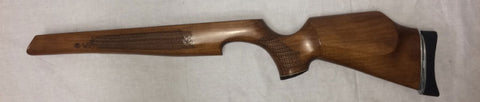 Second Hand Air Arms TX200 Stock