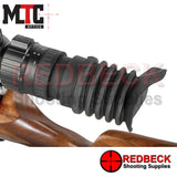 MTC Viper Connect 3-12×32 scope extention