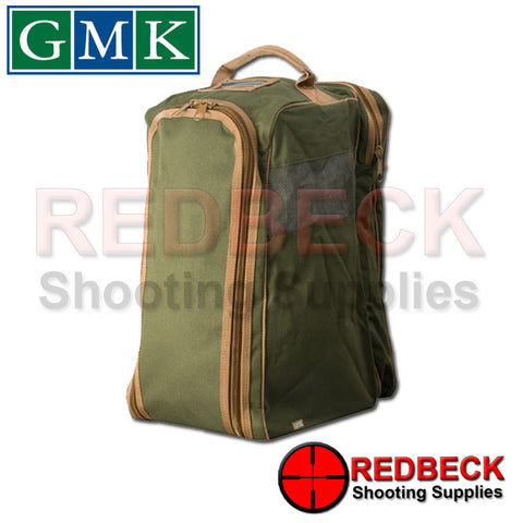 GMK Wellington Boot Bag