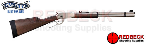 Walther Winchester Lever Action
