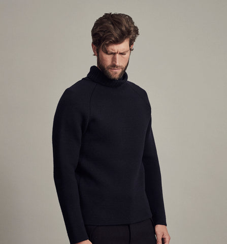 royal navy jumper mens