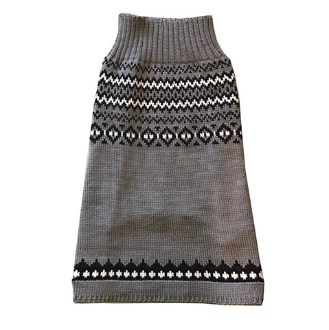 Pendleton Towel for Two Point Reyes