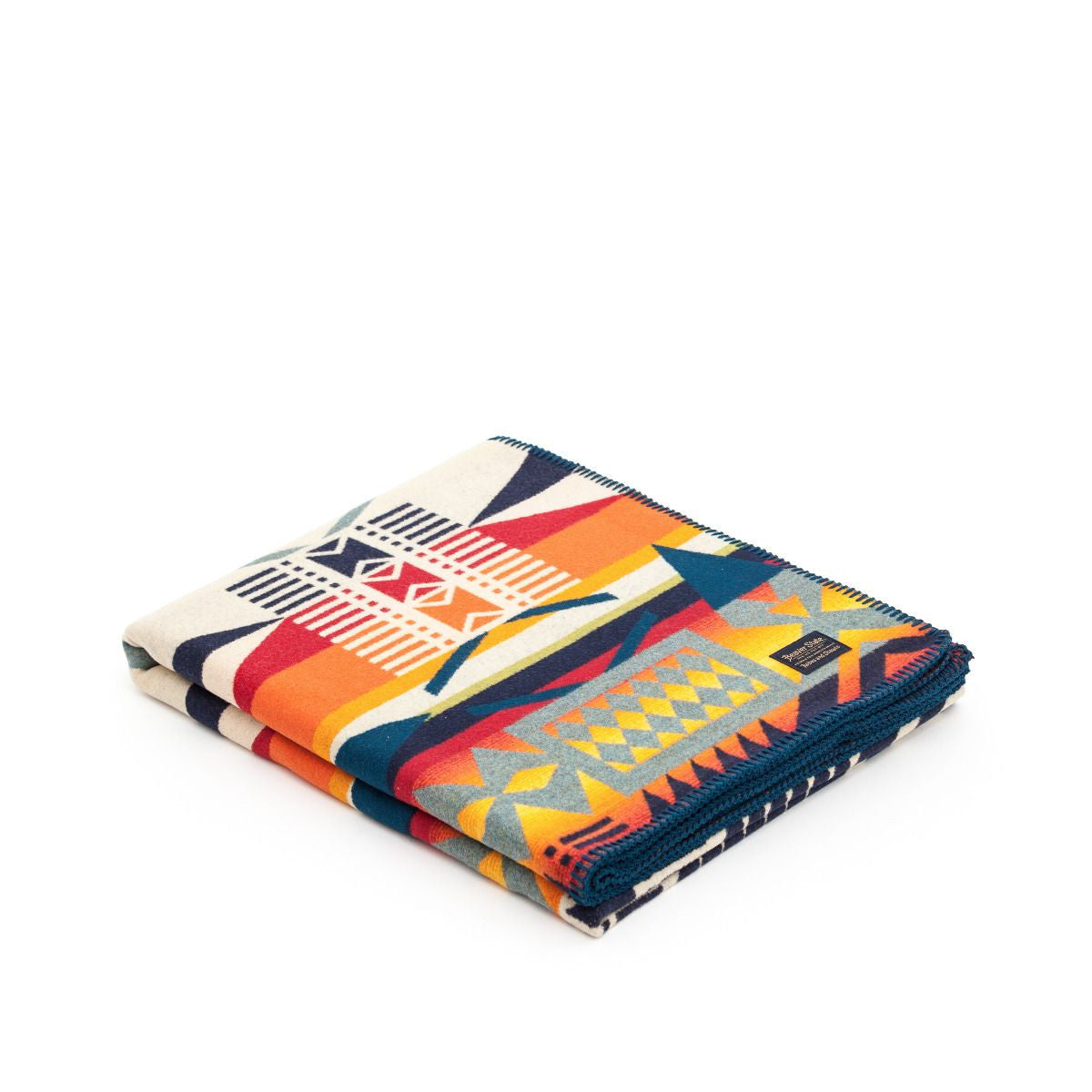 Pendleton Fire Legend Blanket