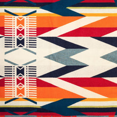 Pendleton's Fire Legend Blanket