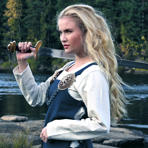 Grimfrost Webshop - Authentic Viking Products from Sweden 1462f6713