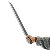 Knives - Seax, Hedeby - Grimfrost.com