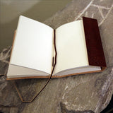 Miscellaneous - Leather Book, Viking - Grimfrost.com