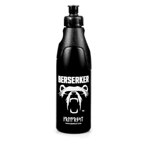 Sport Bottle, Berserker