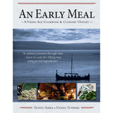 Books - An Early Meal - Grimfrost.com