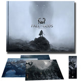 Books - Fall of Gods - Grimfrost.com