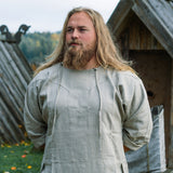 Viking Viborg Shirt, Linen