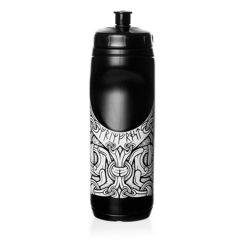 Sport Bottle, Grimfrost